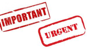 Urgent-Important-1-1024x512-1024x585