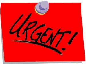 ob_6339d4_urgent