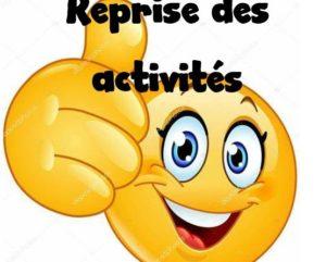 reprise-des-actvités-1-555x445