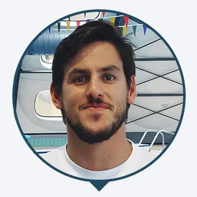 Florian Souternon