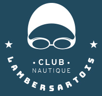 Club natation Lambersart