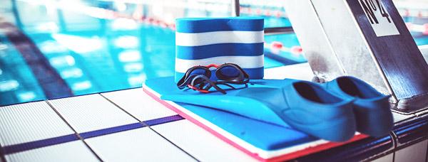 inscription club natation lambersart