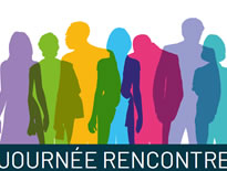 Journee-rencontre-associations_visu_big